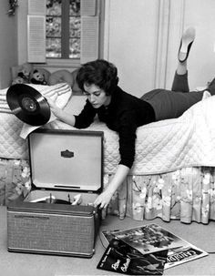 life photographs 1960-61 - Google Search