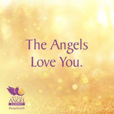 World Angel Summit 2017 | Event Starts February 22, 2017