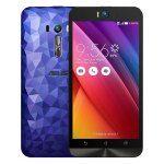 ASUS ZenFone Selfie ZD551KL 4G Phablet