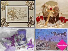 Η Άννα Πλούμη και η Δέσποινα Χατζηγεωργίου  εκθέτουν στο Sugar Mama Kai, Gift Wrapping, Gifts, Gift Wrapping Paper, Presents, Wrapping Gifts, Gift Packaging, Gifs, Wrapping