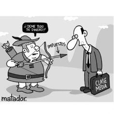 Robin, Peanuts Comics, Snoopy, Humor, Fictional Characters, Political Memes, Jokes, Colombia, Drawings