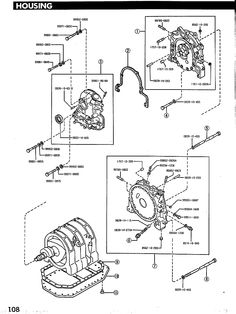 vintage wiring harness uk with 542543086337789556 on Honda Race Engines furthermore X Motor Racing Online as well Race Car Wiring Harness moreover Vintage Motorcycle Wiring Diagram further Car Wiring Harness Kits.