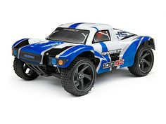 Maverick Ion SC 1/18 RTR Electric Short Course http://modele.germanrc.pl/pl/p/Maverick-Ion-SC-118-RTR-Electric-Short-Course-/3211