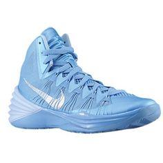 Nike Hyperdunk 2013!!!!