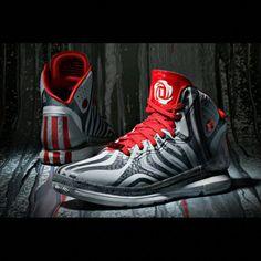 58d686287eb D Roses  basketballonline Adidas Men