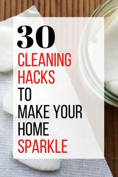 Check out these useful tips and tricks for cleaning your bathroom, toilet, oven, kitchen, shower, bathroom and bedroom. These helpful hints are great lifehacks and are perfect for the lazy girl. #hometalk Diy Home Cleaning, Cleaning Blinds, Oven Cleaning, Cleaning Hacks, Bathroom Cleaning, Organizing Tips, Kitchen Shower, Shower Bathroom, Teen Bedroom Crafts
