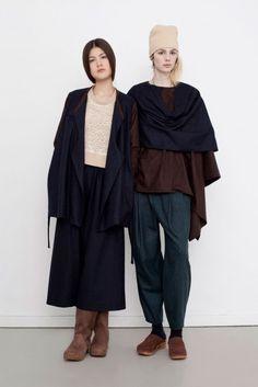 Fatma-jacket,-Diana-cape