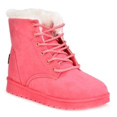 pink| black  kawaii grunge hipster gyaru harajuku fachin shoes flats boots under20 under30 free shipping rosegal