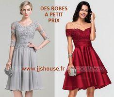 Tutos et DIY faire des pompons en laine | Page 2 Prom Dresses, Formal Dresses, Deco, Diy And Crafts, Projects To Try, Crochet, Fashion, Molde, Amigurumi