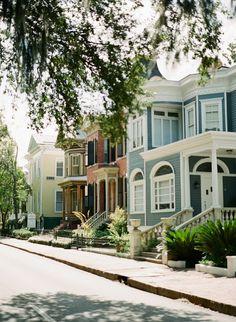 Savannah <3