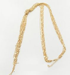 Free shipping 2014 new jewelry european accessories wholesale royal punk multi layer long design female vintage necklace women-inChain Necklaces from Jewelry on Aliexpress.com | Alibaba Group