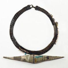 Kay Khan Jewelry -