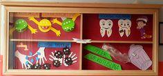 Temizlik panosu Frame, Decor, Decorating, Inredning, Frames, Interior Decorating, Deck, Dekoration, Decoration