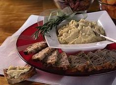 Cheese Dip Spread Recipes  http://frugalnewenglandkitchen.com/new-england-holiday-dip-spread-appetizer-recipes-parties/