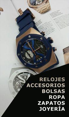 28a6dcbb03b0 www.amarillasinternet.com RelojesyMas  Venta de Relojes de alta calidad