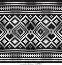 Finn Knitted Decorative Seamless Border arkivbilder i HD og millioner av andre royaltyfrie arkivbilder, illustrasjoner og vektorer i Shutterstock-samlingen. Tusenvis av nye høykvalitetsbilder legges til daglig. Decor, Places, Decoration, Decorating, Lugares, Deco