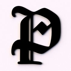 """Disegnio Logo, Grafica per la pagina aziendale di Facebook più una pagina temporanea per un sito web per """"Locanda Persei -Residenza D'Epoca""""."""