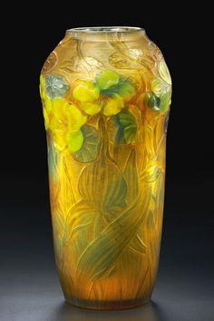 #Tiffany -- Circa 1904-06