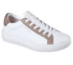 Sapato Social Feminino Soft Flex Sapatos com o Melhores