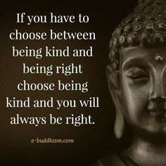 Buddhist quotes on believing in yourself Buddhist Quotes, Spiritual Quotes, Wisdom Quotes, Quotes To Live By, Me Quotes, Leap Of Faith Quotes, Buda Quotes, Choose Quotes, Qoutes