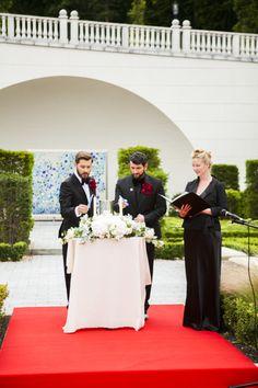 Powerscourt Hotel, Enniskerry, Co. Wicklow, Republic of Ireland Wedding Destinations, Destination Wedding, Hotel Wedding, Our Wedding, Vow Renewal Ceremony, Bridesmaid Dresses, Wedding Dresses, Vows, Love Story