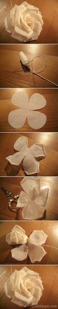 silkkiruusu