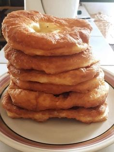 Kefir, Sweet Bread, Pancakes, Eat, Breakfast, Food, Easy Meals, Cooking, Morning Coffee