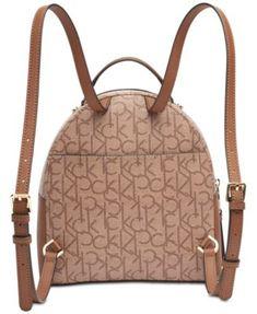133554ddda90d9 17 Best Floral BackPack images | Satchel handbags, Backpack purse ...