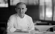 Relais & Châteaux premia la hostelería española: el restaurante Miramar de Paco Pérez en Llançà entra en el club #RelaisChateaux