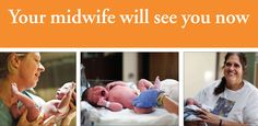 With four convenient locations, you're never far from the exceptional care offered by ABQHP Midwives. Our Midwives are one of the few groups in the state that offer care 24 hours a day, 7 days a week.