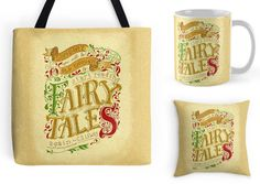 Check out the giveaway: http://www.withloveforbooks.com/2017/02/cs-lewis-quote-mug-tote-bag-and-pillow.html