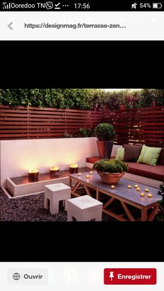 softub whirlpool whirlpools und gartenpavillons garten pinterest landschaftsbau selber. Black Bedroom Furniture Sets. Home Design Ideas