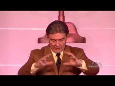 ENTREVISTA AL DR. ARMANDO ALDUCIN - ENLACE SEPT. 2015 - YouTube