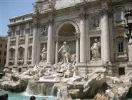 Trevi Fountain (Fontana di Trevi) Reviews | U.S.News Travel