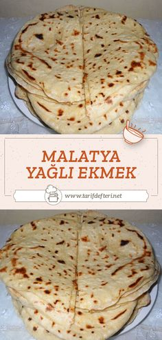 Breakfast, Ethnic Recipes, Ali, Pizza, Food, Bakken, Morning Coffee, Essen, Ant