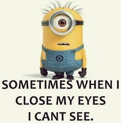 Today Minions photos Funny (09:58:45 PM, Saturday 03, October 2015 PDT) – 10 pics