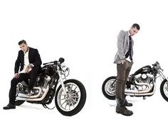 #motorcycle #style #tattoo