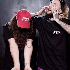 Victim Of This Shit [ Dark Trap x $uicideboy$ Type Beat ] by SPRITEBEATZ