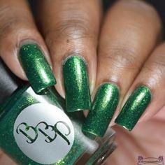 Unforgettable Gorgeous Nails, Swatch, Nail Polish, Nail Art, Beauty Nails, Community, Board, Nail Arts, Sign