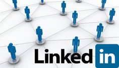 Out of Linkedin Invites ? 3 Ways to Get More
