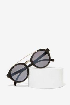 120 meilleures images du tableau eyewear   Eye Glasses, Sunglasses ... 9d8c72815857