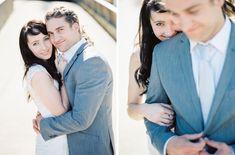 A New Zealand couple. Engagements, Couple Photography, Couple Photos, Couples, Couple Pics, Couple, Engagement, Couple Pictures