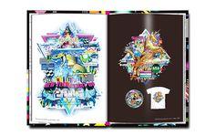 S-BOOK3.jpg