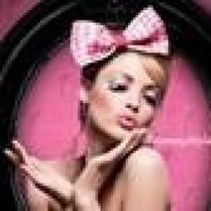 Maquillaje Profesional para novias eventos Sevilla ^_^ http://www.pintalabios.info/es/anuncios-rapidos/view/es/204 #Anuncios #Maquillaje