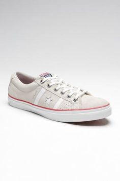 Converse - Sale of the Day at JackThreads