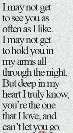Unique & romantic love quotes for him from her, straight from the heart. Love Qu… Unique & romantic love quotes for him from her, straight from the heart. Love Quotes for Him for long distance relations or when close, with images. Love Quotes For Him Romantic, Love Quotes For Her, Cute Love Quotes, Love Yourself Quotes, Quotes To Live By, Romantic Texts, Unique Quotes, Beautiful Love Quotes, Being In Love With Him