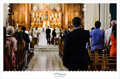 Something to think about.... Guest Photographers or: Why You Should Have an Unplugged Wedding unplugged wedding
