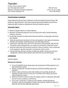 Bds Resume Format Entrancing Free Sle Of Resume Format 100 Images Resume Sles Free Bds Format Sle .