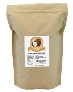 Anthony's USDA Organic Coconut Flour (5 lb), 100% Gluten Free, http://www.amazon.com/dp/B00BSZBEAG/ref=cm_sw_r_pi_awdm_ObaCub04TF0YH