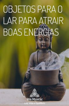 Home objects to attract good energy - Home Cleaning Casa Feng Shui, Feng Shui House, Reiki, Feng Shui 2019, Fen Shui, Good Energy, Wicca, Good Vibes, Clean House